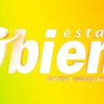 EstarBien-DestacadoPrincipal
