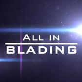 AllinBlading
