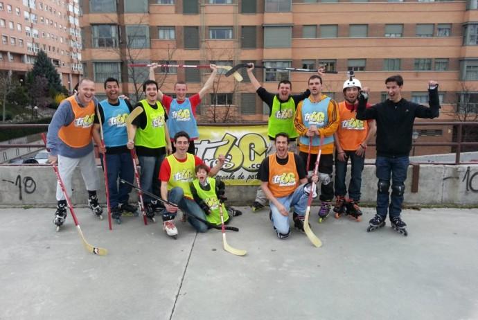 Hockey_Tres60