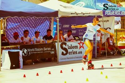 Summerstyle_Battle Pro Femenina