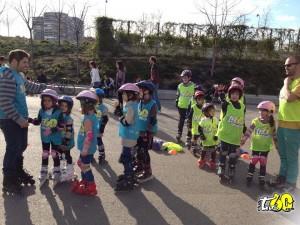 Tres60_evento infantil_1