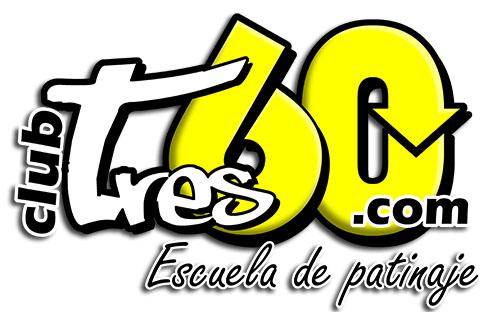 logoTres60_benalpatin_com