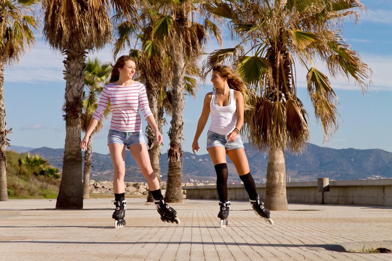 Clases-de-patinaje-Almeria_Clubtres60