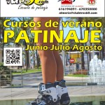 Patina Almeria