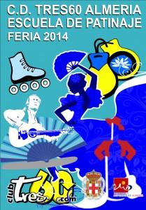 Feria2014