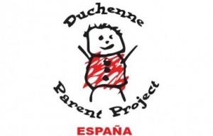 ID-Logo-DPPE3-390x250