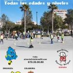 2 Dia del Patin Almeria 2015