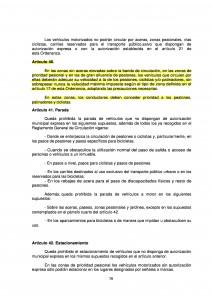 page-15 - copia