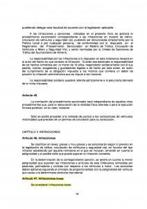 page-17 - copia