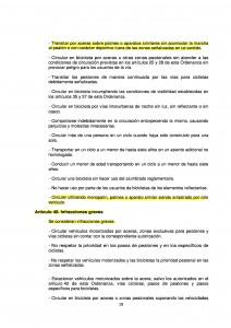 page-18 - copia
