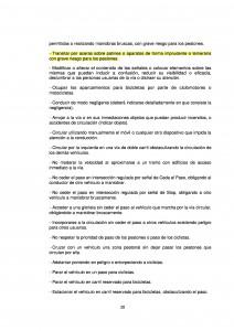 page-19 - copia