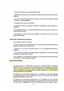 page-20 - copia