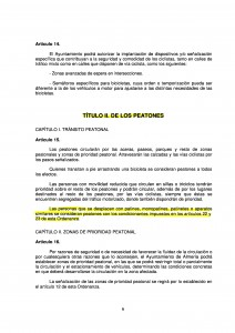page-5 - copia
