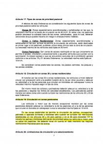 page-6 - copia