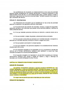 page-7 - copia