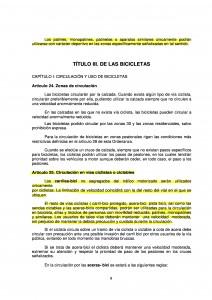 page-8 - copia