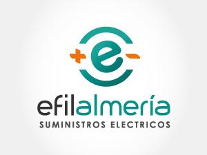 efilalmeria-m-logotipo